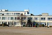 川角中学校イベント(短期)