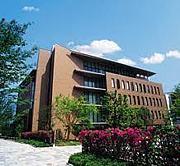 佛教大学2012年度入学生