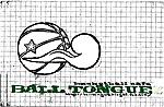 バスケカフェ BALL TONGUE