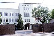 大阪薬科大学S59年卒S1クラス会