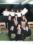 ドミトリーガールズ(株)