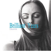 ■Brilliant Years■