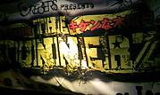 THE STUNNERz-超キケンな木曜日-