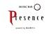 MusicBar  Presence