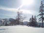 キロロ2005冬 2006春