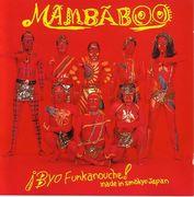 MAMBABOO(mambaboo���ޥ�Х֡�)