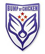 BUMP OF CHICKEN@DAM★とも