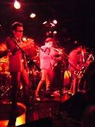 Jazz&Ska☆S-Beginner