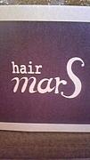 ヘア マルシュ (hair marS)