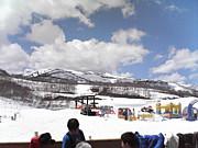 SIA 舞子プロスキースクール