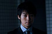 宇佐見警視(チームバチスタ3)