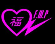 F.W.P
