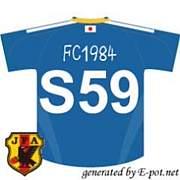 FC1984
