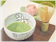 京都で茶道を極めたい