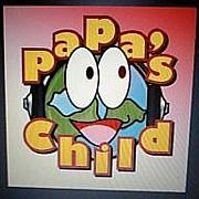 Papa's Child