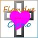 フラチル 〜 Flandre * Cirno