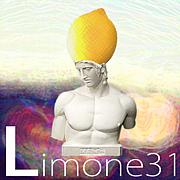 Limone31