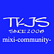 TKJS-since2008-