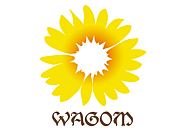 WAGOM