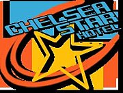 Chelsea Star Hotel