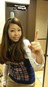 N(ニキビ) S(センター) ♪