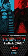 【ラジオ番組】DDG THING on UST