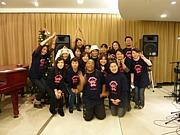 SOL2SOL☆We Love GOSPEL&MUSIC
