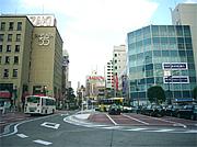 市川駅っこ同盟☆