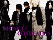【MIDNIGHT CELEBRATION】