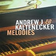 Andrew J. & Kaltenecker