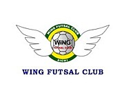 WING FUTSAL CLUB