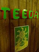〜TEEDA〜