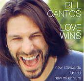 Bill Cantos