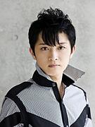 植田浩望さんを応援しよう!