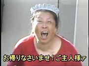 はへおの会・日本支部