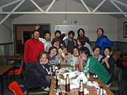 ECHUCA de TOMATO 2008★☆