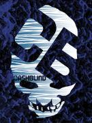 CashBlind