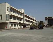 みやま市立 瀬高中学校