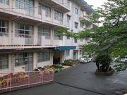 北九州市立桜ヶ丘小学校