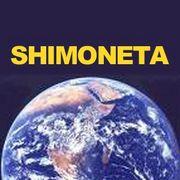 世界の言葉でシモネタ単語を叫ぶ