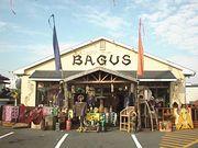 BAGUSグループ