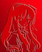 美少女戦隊メイド7