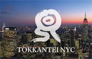 TOKKANTEI NYC