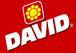 DAVID SUNFLOWER SEED