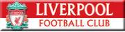 リバプールFC ケータイサイト