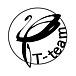 教育・教職サークル T-team