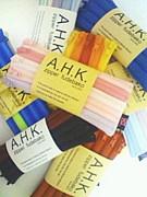 A.H.K.