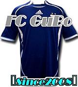 FCGuBo