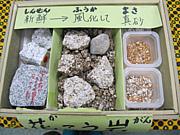 東大 社会基盤学科 2008
