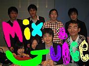 ♪mix juice♪オカリナ♪